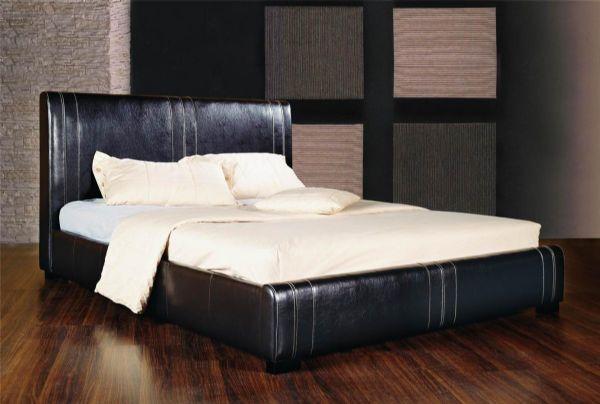 מיטה דגם אלון MD
