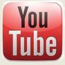 לצפיה בסרטוני וקליפים  מ.א.הגלבוע לחצ/י