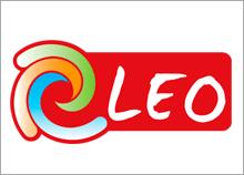 עיצוב לוגו מותג מזון