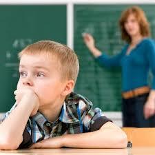 טיפול טבעי בבבעיות קשב, התנהגות, דיסלקציה, חולמנות