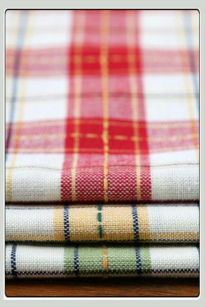 טקסטיל  - Textile