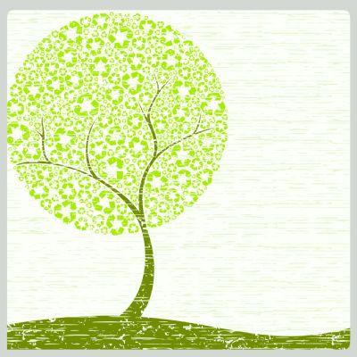 מחלקה ירוקה - Green Department