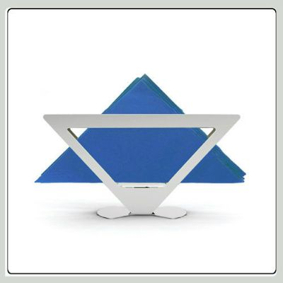 עיצוב ישראלי - Israeli Design