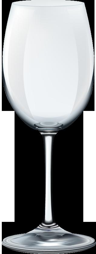 כוס יין