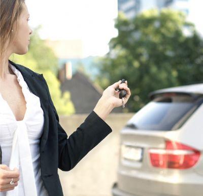 מכוניות להשכרה
