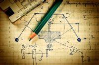 תוכנית מתמטיקה