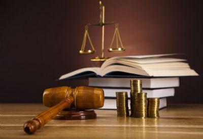 סמינרים בנושא משפטים