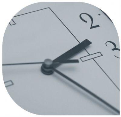 הרצאה ניהול זמן