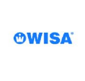 ויסה | WISA - ניאגרה סמויה