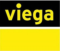 וייגה | VIEGA - ניאגרה סמויה
