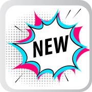 """מוצרי פרסום וקד""""מ חדשים 2016"""
