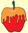 תפוח בדבש - הרזיה שפויה