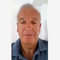"""עוזי פריד, מנהל פעילות ישראל בפטרטק בע""""מ"""