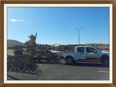 אופניים וטיולים רולינג תיירות