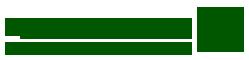 """לוגו_אלידן פלסטיקה בע""""מ"""