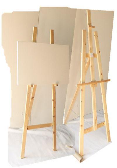 כני ציור