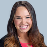 Carlyn Dilger