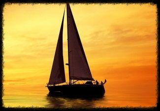 ,яхты,израиль,отдых,море,туризм,лето,солнце,парусн
