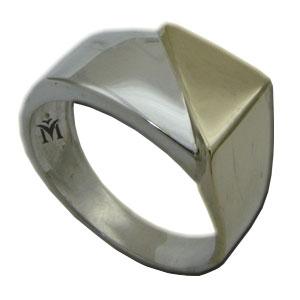 טבעת לגבר, טבעת נישואין לגבר, מתנה לגבר, צדק