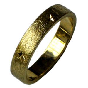 טבעת לגבר, טבעת נישואין לגבר, מתנה לגבר, אוריון