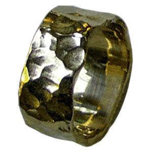 טבעת לגבר, טבעת נישואין לגבר, מתנה לגבר, ירמיה