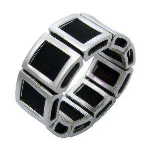 טבעת לגבר, טבעת סיליקון לגבר, מתנה לגבר, נפתלי