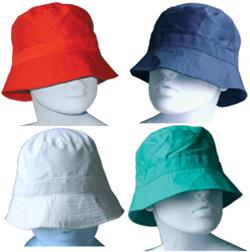 כובע טמבל איכותי דו צידי מכל הצבעים
