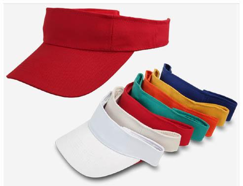 כובעים לקיץ