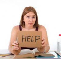 סיוע בעבודת סמינריון